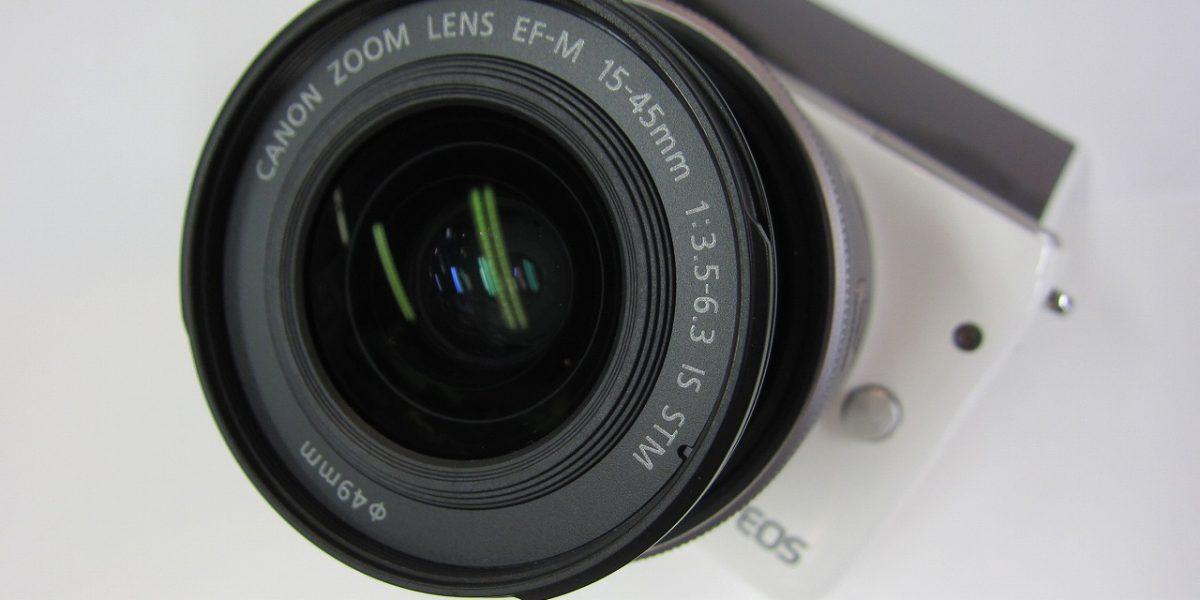 EF-M15-45