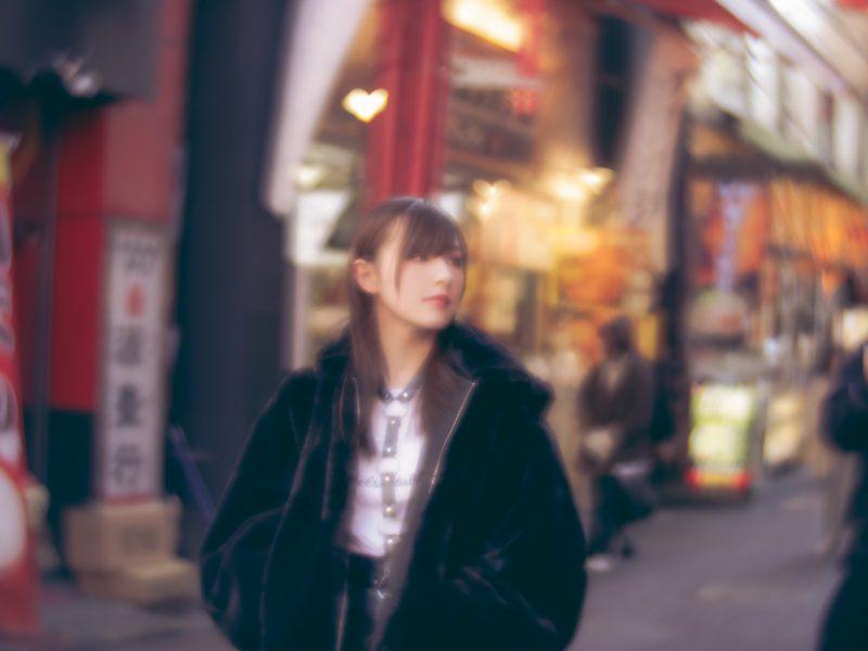 【新入荷情報】Daguerreotype Achromatのボケ感で楽しもう!!