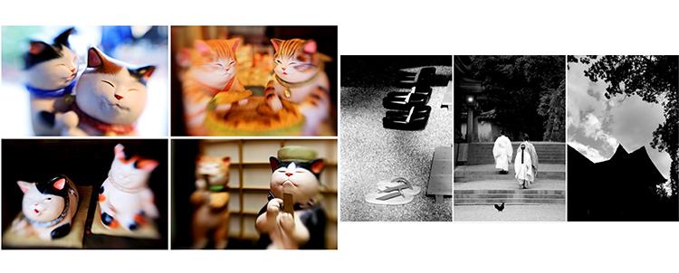 川村先生-組写真-