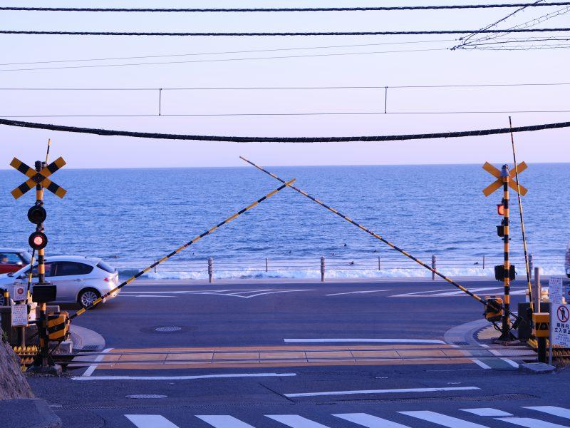 【商品レビュー】写真をもっと好きになれる富士フイルム
